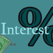 What is Interest? hp