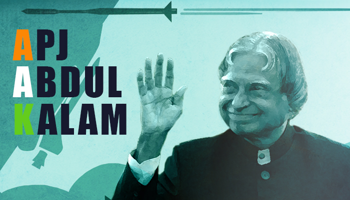 abdul kalam biography for kids This article narrates life and works of dr apj abdul kalam, the eleventh  president of  kalam helps students at the inauguration of speech.