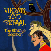 Vikram Betaal: The Strange Decision