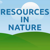What are Natural Resources? - Square Thumbnails Image