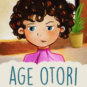 "What does ""Age Otori"" mean? Square Thumbnails Image"