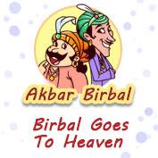 Akbar Birbal Stories For Kids | Mocomi