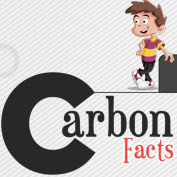Carbon Facts - Square Thumbnails Image