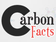 Carbon Facts