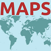 Types of Maps - Square Thumbnails Image