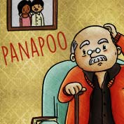 Panapoo Meaning Square Thumbnail Image