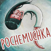 "What does ""Pochemuchka"" mean? - Square Thumbnails Image"