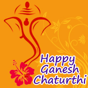Ganesh Chaturthi Wallpapers - category image