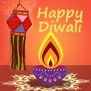 Diwali Wallpapers - category image