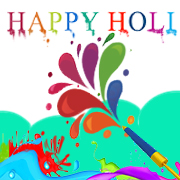 Holi Wallpapers - category image