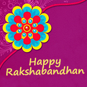 Raksha Bandhan Wallpapers - category image