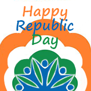 Republic Day Wallpapers - category image