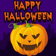 Halloween Wallpapers - category image