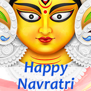 Navratri Wallpapers - category image
