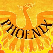 What is the Phoenix? - Square Thumbnails Image