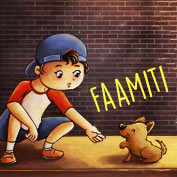 "What does ""Faamiti"" mean? - Square Thumbnails Image"
