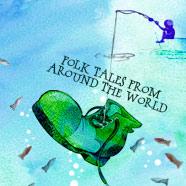 International Folk Tales 02