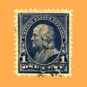 What makes Stamps Valuable? - Square Thumbnails Image