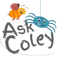 Ask Coley for Kidsv 01