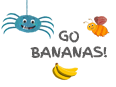 Banana – An energy-booster
