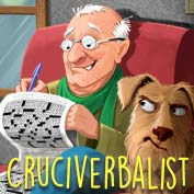 "What does ""Cruciverbalist"" mean? – Square Thumbnails Image"