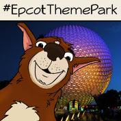 Epcot Theme park – Square Thumbnails Image