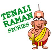 Tenali Raman Stories For Kids | Mocomi