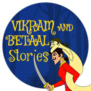 Vikram And Betaal Stories
