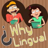 Why Lingual for Kids 01