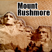Mount Rushmore History and Facts – Square Thumbnails