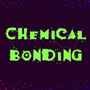 Chemical Bonding Square Thumbnail