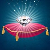 Kohinoor Diamond History Square Thumbnail