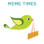 Meme Times - Animated News - Category Page - Mocomi Kids
