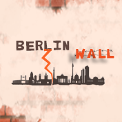 The Fall of Berlin Wall