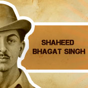 Bhagat Singh Facts Square Thumbnail