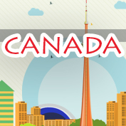 Canada Facts and Information