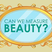 Can we measure beauty – Square Thumbnails
