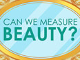 Can we measure beauty?