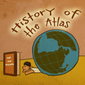 History of the Atlas - HP