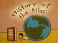 History of the Atlas