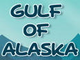 The Gulf of Alaska Facts