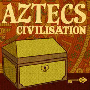What is Aztecs civilisation – Square Thumbnails