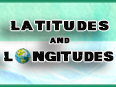 What is Latitude and Longitude?