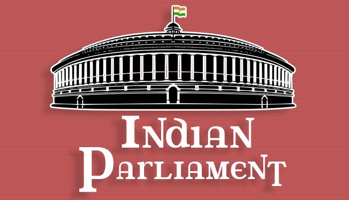 union parliament of india