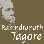 Rabindranath Tagore Biography