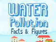 Water Pollution – Types and Effects