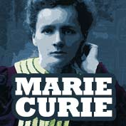 Marie Curie Biography – Square Thumbnails