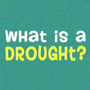 What is a drought - Mocomi Kids Square Thumbnail
