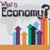 What is Economy – Square Thumbnails