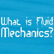 Fluid Mechanics – Square Thumbnails